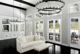 Decor Exciting Khloe Kardashian Kitchen Furniture Creative 382018 A Kylie Living Room Today 160622 1292bb85891a74dc81e62227f9596511today Inline