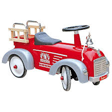 Ride-On Toys Pony Cycles Kid Powered Vehicles Swing Cars Baby ... Car Plastic Model Of An Old Classic Red Fire Truck On A Stripped Toy Toddler Engine For Toddlers Toys R Us Bed Police Cars Pink Motorized New Wrap For Women Rock Inc By Truck Toy Stock Illustration Illustration Of Engine 26656882 Disneypixar 3 Precision Series Vehicle Mattel Toysrus Amazoncom Green Bpa Free Phthalates Product Catalog Walmart Canada Poting Out Gender Roles Stock Photo Getty Merseyside Diecast 2 Pinterest 157 1964 Zil 130 431410 Kazakhstan State 14 Rush And Rescue Hook