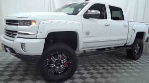 CC17004 2017 Chevy Silverado Black Widow - YouTube Chevy Black Widow Lifted Trucks Sca Performance Black Widow Chevy Black Widow Tragboardinfo 2019 Chevy Silverado How A Big Thirsty Pickup Gets More Fuelefficient 2014 Lt B Flickr Sherwood Park Chevrolet Vehicles For Sale In Ab T8h 0r5 Ewald Buick Is Oconomowoc Dealer And Truck Lovely Custom Trucks 2016 Package Available Gm Trucks Medium Duty Work Special Edition Review Sold Youtube Apex Lifted Gmc Stone Blue Riding Style Pinterest Anyone Have Experience With Or Parts