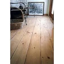 I Love The Wide Wood Flooring Distressed Old Growth Eastern White Pine Hardwood Hand Scraped Edges Wideplankfloors