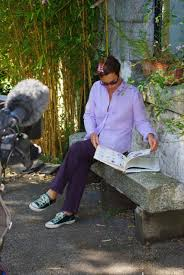 chambre d hote dominique perrin tournage de télématin avec dominique perrin l ecole
