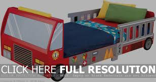 Semi Truck Toddler Bed | Bed, Bedding, And Bedroom Decoration Ideas Cozy Kids Truck Bed Accsories Storage House Design Ivoiregion Diy Best Of 23 Beds Your Will Lose Their Minds Over Car For Wayfair Fire Toddler Loversiq Tent Bunk Rhebaycom Boys Loft Set 36 Monster 61 Trucks Cars 12 Appealing Photo Inspiration Bedroom Outstanding Batman Nice Fniture Childrens Led Engine 200x90 Cm Red Wooden Amusing Cute Ideas With Character Yellow Added By 25 Truck Bed Ideas Cstruction Theme Rooms Baby Car