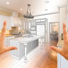 20 Tips For Planning A Successful House Remodel The Family Handyman