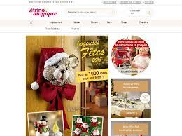 code reduc vitrine magique code promo vitrine magique codes promo et réductions en décembre