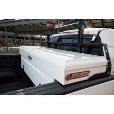 100 Weatherguard Truck Box 126302 Es WEATHER GUARD