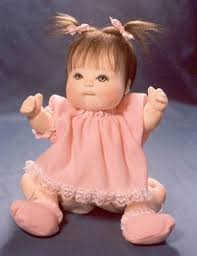 385 Best Toys Images On by 385 Best Reborn Dolls Images On Pinterest Reborn Dolls