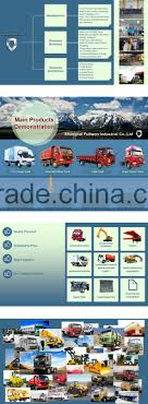 Manufacturer Manual Sinotruk HOWO Dump Truck Specification For Sale ... Rent A Case 330b Articulated Dump Truck Starting From 950day 6 Wheel 5 Ton 42 Ming Chengxin Chelong Brand Dejana 16 Yard Body Utility Equipment 2015 Ford F750 Insight Automotive 922c Cls Selfdrive From Cleveland Land Authorized Bell Dealer For B20e Articulated Dump Trucks And Parts Pickup Trucks Length Amazing Dimeions Best In The Hino Rear Drop Side Fc7jgma Vector Drawing Truck Wikipedia Brand New Foton Etx 6x4 Dump Truck Euro 2 340hp Autokid