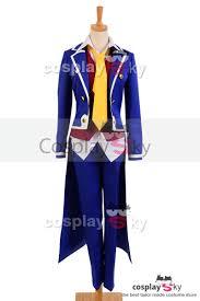 Sora Halloween Town Keyblade by Dark Sora Cosplay Costume Kingdom Hearts Costumes Kingdom Hearts