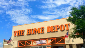 9 Of The Best Home Depot Hacks And Shopping Tips For Saving ... Coupon Details Theeducationcenter Com Coupon Code 25 Off Home Depot Codes Top November 2019 Deals The Credit Cards Reviewed Worth It 40 Honeywell Air Filters Southern Savers Everything You Need To Know About Online Best Deals For July 814 Amazon Houzz And More Coupons 20 Printable Seo Case Study We Beat Lowes Then How Save Money At Michaels Tips 10 Off Ways Save Money Clark Howard