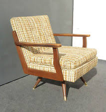 brown antique chairs 1950 now ebay