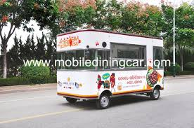 100 Snack Truck China 2018 Location Food Vehicle Vending Car China Dans