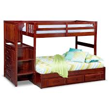 Bunk Beds Columbus Ohio by Bunk Beds Value City Value City Furniture