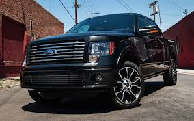 2012 Ford F-150 SuperCrew Harley-Davidson Edition First Test - Truck ... 2011 Ford F150 Harleydavidson Review Photo Gallery Autoblog 2012 Supercrew Edition First Test Truck Wts 2007 Harley Davidson Raptor Forum Free Hd Wallpaper 2013 Cvo Road Glide Custom Motorcycles Greensburg Exterior And Interior At Motor Trend Truck Muscle F Wallpaper 2048x1536 2010 Intertional Lonestar Harley Davidson For Sale In Henrietta Inventory My Classic Garage 2003 Bodybuildingcom Forums