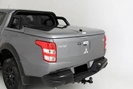 Mitsubishi Triton Hard Lid MQ Ute Options - Dual Cab | JHP Aftermarket Truck Accsories Caps Drews Off Road Chevy Gmc And Tonneau Covers Snugtop Products Pro Form Gaylords Tl Series Bed Lids For 2008andup Sierra Century From Lake Orion Mitsubishi Triton Hard Lid Mq Ute Options Dual Cab Jhp Highway Inc Used Automotive Home Fletchers Missouri