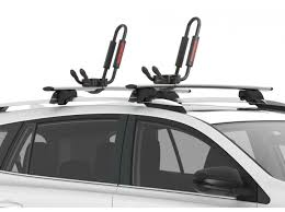 JayHook | Kayak Rack | Yakima Quickdraw Overhead Bow Rack For Jeep Wrangler Great Day Inc Quickneasy Unistrut Roof Ih8mud Forum How To Strap A Canoe Or Kayak Chevy Truck Back Of Seat Mount Kit Ar Rifle Mount Gear Us American Built Racks Offering Standard And Heavy 10 Best Atv Gun Reviewed Rated In 2018 Thegearhunt Selecting The Right Job Discount Ramps Advantage Bedrack Bike 4 Bicycles Pick Up Rod Holder Gmc Trucks Install Center Lok Bdown Multiple Kayaks On Roof Message Boards