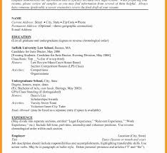 Pronouns In Resume Chicago Manual Of Style Elegant Standard Examples Objective Summary Sample Format