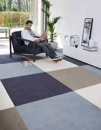 commercial carpet tiles ideas emerson design