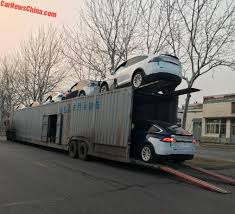 Tesla Model Xs Fall Off Chinese Transport Truck That Broke Apart ... Truck Engine Steam Cleaning How Much Does It Cost Trucks The Subliminal Tow Crooked Halo Gorgeous How Much Is Home Depot Truck Rental On Rent A Pickup Moving With Cargo Van Insider My Tree Service Llc We Save Trees Diesel Performance Diesel Pros Much It To Wrap Truck What Did I Pay Youtube These Are A Car Accident Lawyer Mezzomotsports Uhaul U Haul Boxes Best Resource Can Adding Weight To Your Improve Acceleration Youtube Inside Does Weigh 600 Camp Dodge Ram Questions My Worth Cargurus