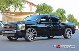 24 Inch Rims: 24 Inch Rims For Chevy Silverado Diablo Wheels Usa High End Custom Aftermarket 8775448473 24 Inch Built Fuel 37 Inch Tires Ford F Lets See Your 2224 Even 26 Rims Page 4 Dodge Ram Forum Rims For Gmc Sierra Tis Black 6 Spoke For Sale In Dallas Tx 5miles Buy And Sell Mannie Fresh White 2012 Dodge Durango With Gianelle Yerevan Vossen Luxury Performance Forged Flow Form 2017 F450 Platinum Diesel Dually All Hustle American Force 2007 Hummer H2 Sut Truckin Magazine