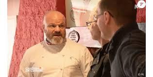 cauchemar en cuisine mort d un restaurateur de cauchemar en cuisine le geste de