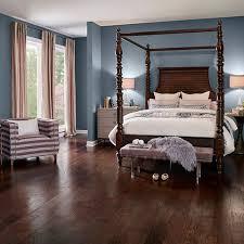 Chocolate Oak PERGO MaxR Engineered Hardwood Flooring