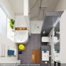 51 tipps für kleine bäder ideen kleine badezimmer