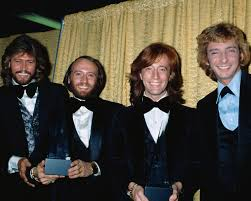 185 Best ABBA And The BeeGees Images On Pinterest   Barry Gibb ... Gondoln Hogy Mr 70 Ves Az Abba Barna Lnya Fans Blog Classic Pop Magazine Top 100 80s Singles Agnetha Fltskog Frida Ex Albums Collection 19822004 Benny Stock Photos Images Page 14 Alamy Pin By Bbara Williams On Pinterest 2901 Best 70s Childhood Images Academy Awards 185 And The Bgees Barry Gibb Vi Var Aldrig Ovnner Abbastjorna Mttes P Femina Cimke Annifrid_lyngstad For Everyone Celebrates Torshllas 700th Anniversary