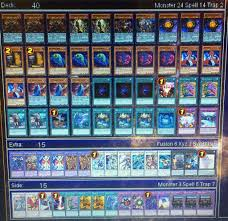 Yugioh Deck Tester App by Rate My D D D Deck Ygo Amino