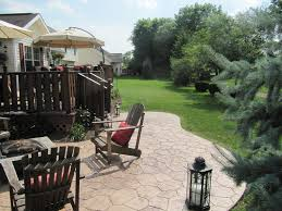 Sunnyside Green Envy Deck Wash by 12 Best Outdoor Ideas Images On Pinterest Outdoor Ideas Stamped