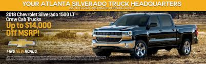 New Chevy Specials | Rick Hendrick Chevrolet In Duluth | Near Atlanta Chevy Truck Rebates Mulfunction For Several Purposes Wsonville Chevrolet A Portland Salem And Vancouver Wa Ferman New Used Tampa Dealer Near Brandon 2019 Ram 1500 Vs Silverado Sierra Gmc Pickup 2018 Colorado Deals Quirk Manchester Nh Phoenix Specials Gndale Scottsdale Az L Courtesy Rick Hendrick In Duluth Near Atlanta Munday Houston Car Dealership Me On Trucks Best Of Pre Owned Models High