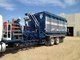 100 What Is A Tandem Truck Single Pump Sparta Engineering