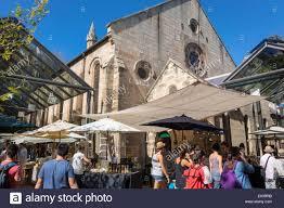 100 Church For Sale Australia Sydney NSW New South Wales Paddington Oxford Street Stock