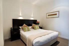 BedroomTiny Studio Apartment Room Decor Cheap Home Decorating Bedroom