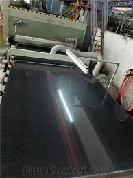 24x24 Black Granite Tile by Granite Tiles Slabs Page19 Xiamen Luck International Co Limited