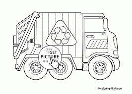 Cool Garbage Truck Coloring Page For Kids, Transportation Coloring ... Toy Dump Truck Coloring Page For Kids Transportation Pages Lego Juniors Runaway Trash Coloring Page Pages Awesome Side View Kids Transportation Coloringrocks Garbage Big Free Sheets Adult Online Preschool Luxury Of Printable Gallery With Trucks 2319658 Color 2217185 6 24810 On