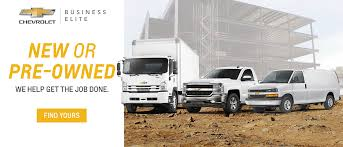 Fond Du Lac Chevrolet, Buick, & GMC Dealer Serving Waupun & Appleton ...