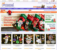 Coupon Personal Creations - Proflowers Online Coupons Qvc Coupon Code 2013 How To Use Promo Codes And Coupons For Qvccom Personal Creations Discount Coupon Codes Knight Coupons Center Competitors Revenue Employees Personal Website Michaels Bath Body Works 15 Off 40 10 30 5 Btn Code Steam Game Employee Perks Human Rources Uab Talonone Update Feed Help Lions Deal Free Shipping Ldon Drugs Policy Bubble Shooter Promo October 2019 Erin Fetherston Shipping Pizza Hut Eat24 Brand Deals