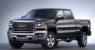 Chevrolet : Gmc Sierra Duramax Maximum Durability Truck Wonderful ... 2016 Chevy Silverado 53l Vs Gmc Sierra 62l Chevytv Comparison Test 2011 Ford F150 Road Reality Dodge Ram 1500 Review Consumer Reports F350 Truck Challenge Mega 2014 Chevrolet High Country And Denali Ecodiesel Pa Ray Price 2018 All Terrain Hd Animated Concept Youtube Gmc Canyon Vs Slt Trim Packages Mcgrath Buick Cadillac