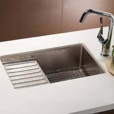 Kitchen Sinks With Drainboard Built In by Kitchen Kitchen Sinks Stainless Steel Sink With Drainboard