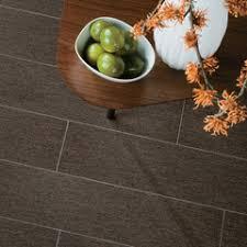 ceramic tile renton wa porcelain tile auburn wa tile lines