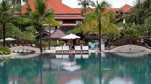 100 Hanging Garden Hotel Wallpaper Ubud S Bali Indonesia The Best