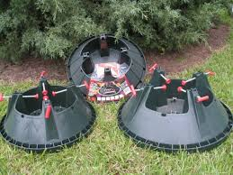 Click On Thumbnails To Enlarge Christmas Tree Stand Pictures