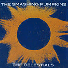 Smashing Pumpkins Muzzle Cover by The Celestials Song Wikipedia