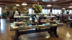 dobyns dining room the keeter center at college of ozarks at