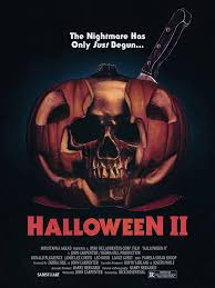 Watch Halloween 2 1981 Free by Halloween Ii One Of The Few Perfect Slasher Sequels Father Son