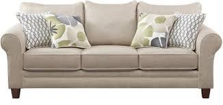 inspirational art van sleeper sofa 46 in used sleeper sofa for