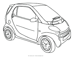 Lightning Mcqueen Coloring Pages Pdf Cars Pictures Colouring Sheets Printable Full Size