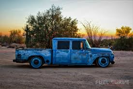 GRUNT – A 1964 International By Weaver Customs   Goodguys Kaarina Finland May 5 2017 Rare Wilke Oldtimer Truck Year 1964 Saviem Jm200 Truck Framed Picture Ford F700 Grain Item B8144 Sold Wednesday Oc Chevrolet C10 Fast Lane Classic Cars My F100 Project Anyone Know What Kind Of Bed Style This Rpmcollectorcars Synthesis Ck Trucks Cheyenne For Sale Near Temecula Dodge W500 Power Wagon Maxim Fire Comet Performance View Topic Mercury Comet Hauler 34 Ton 4x4 371 Detroit Blown 2 Stroke Diesel