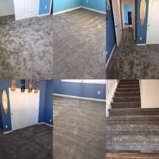 rr contractors 264 photos 11 reviews flooring la crescenta