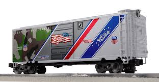 METCA Store Train Union Pacific Autoracks Car Hauler Youtube Having Fun Playing With His New Powered Ride On Sport Atv Tractor Trailer Crashed With A Train Himalaya Auto Co Ltd Japanese Used Cranesused Trucksused Dump Buy Ho Scale Southern Passenger Cars 8 Trainz Auctions Gsc 536 Flat 42 Truck Centers Mow Brown 900355 Truckfax 2017 Gta 5 Standard Heist Glitch Armored New Method Ivans Trucks And Cars Used San Diego Ca Dealer United Pacificrigs Rods Show Superfly Autos Two And Pick Up Trucks Stock Photos Disney Pixar 3 Max Tow Mater From Jakks